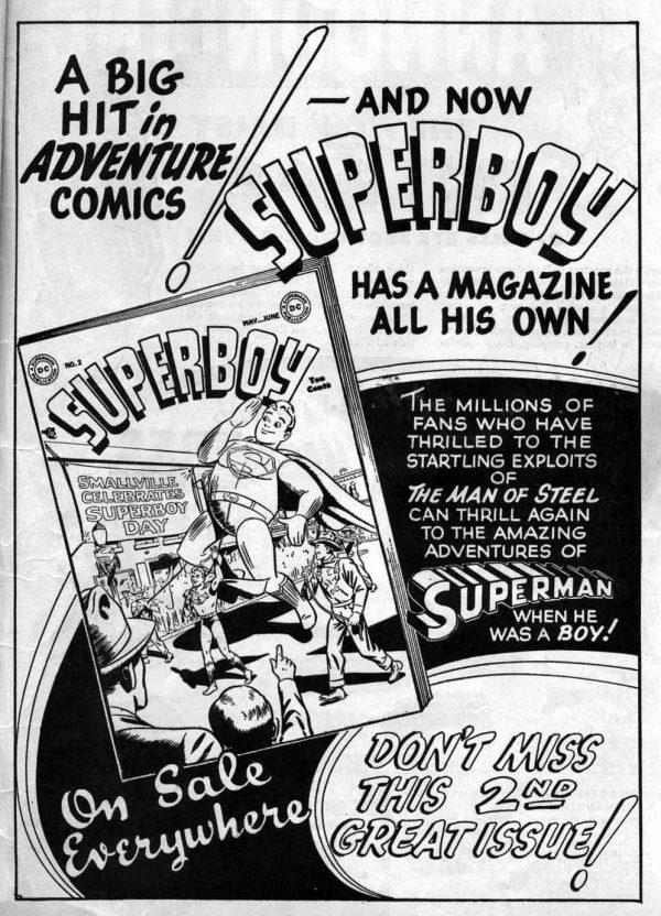 Batman053IFCHA_7-1949