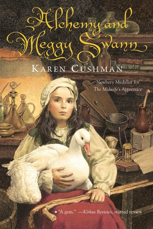 alchemy-and-meggy-swann