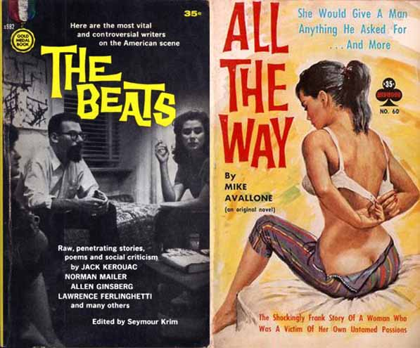 beats-alltheway