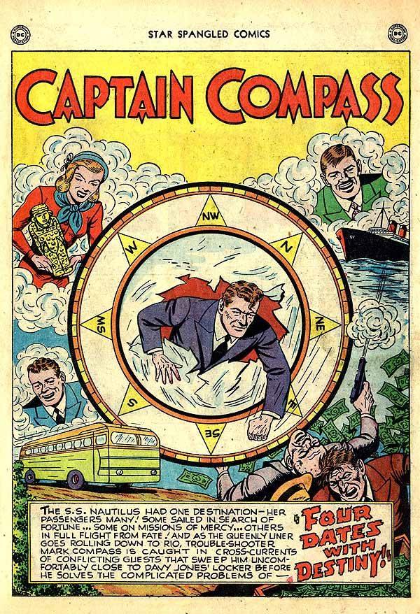 star-spangled-comics-084-015