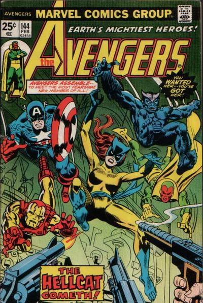 34_avengers144_2-76