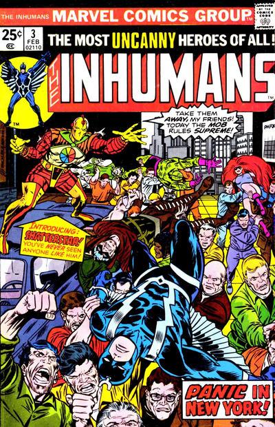 34_inhumans3_2-76