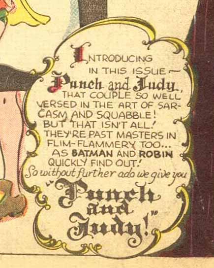Batman 31 detail