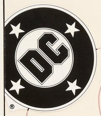 Action Comics 547