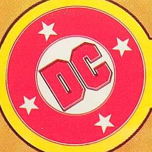 DC Special Series 5