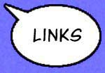 Links Title
